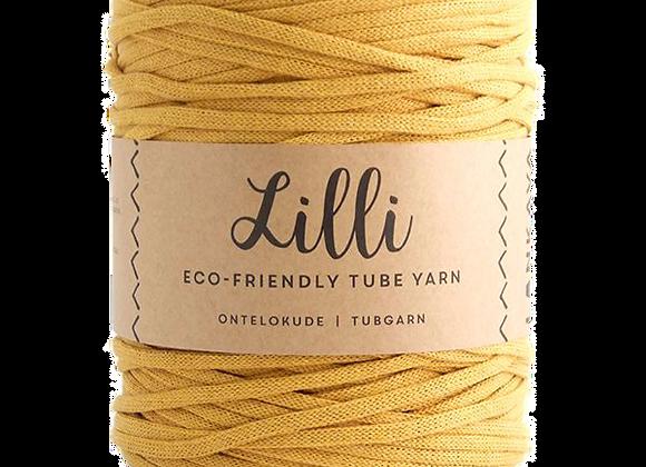 Lilli tube yarn