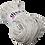 Thumbnail: Waxed Cotton Yarn