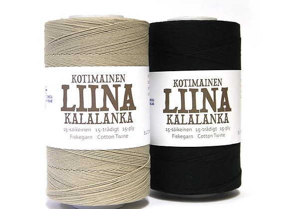 Liina Cotton Twine