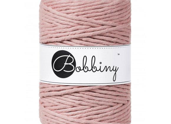 Bobbiny Premium Macrame Cord 5mm