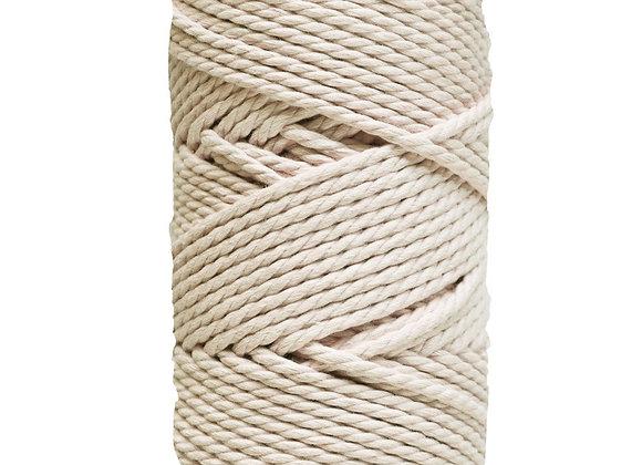 Macrame Rope 5mm