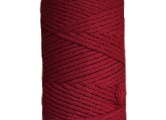Macrame Cord 3mm