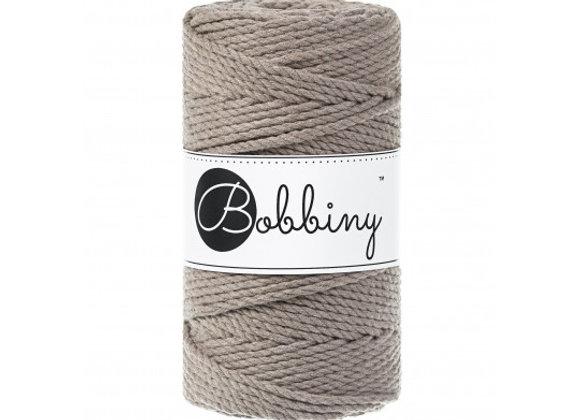 Bobbiny Macrame Rope 3ply