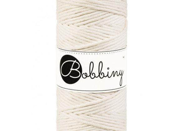 Bobbiny Premium Macrame Cord 3mm