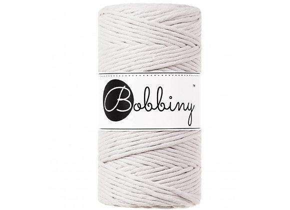 Bobbiny Regular Macrame Cord 3mm