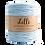 Thumbnail: Lilli tube yarn
