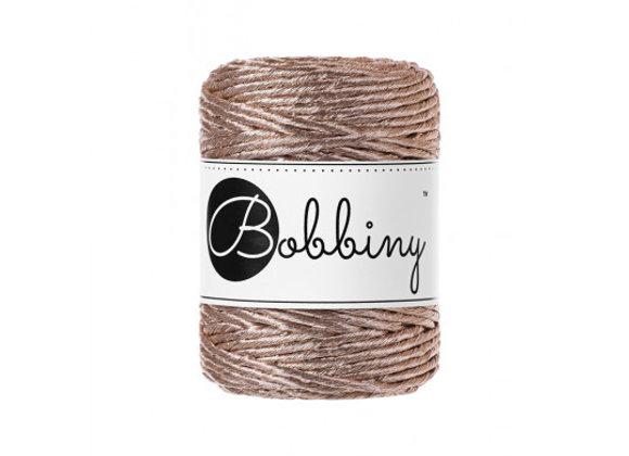 Bobbiny Metallic