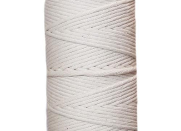 Rustic Cord 3mm 1kg
