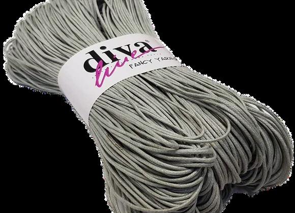 Waxed Cotton Yarn