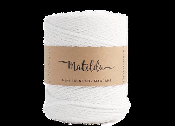 Matilda Mini Twine
