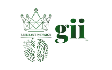 Main Logo-11 (2).png