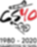 csyo40-black-red-transp-text.png