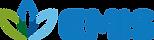 EMIS EHR logo