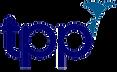 TPP_Logo_edited.png