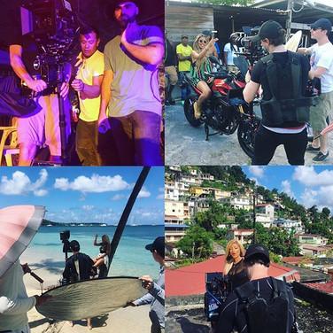 From Miami to Martinique 🎥.jpg