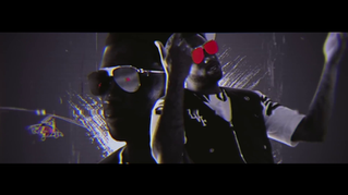 Dj Battle Ft Gucci Mane & Blackway - That Fast
