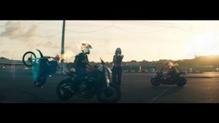 DJ Battle ft Tenny - Kill Em Ft. Mr. Vegas & Walshy Fire