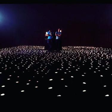 Light Up ! Music video ✨✨.jpg