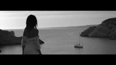 Zayra - Bye Bye