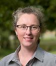Kate Jones Traininer Manager