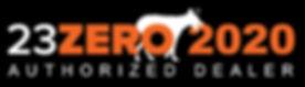 Annotation 2020-02-05 132339.jpg