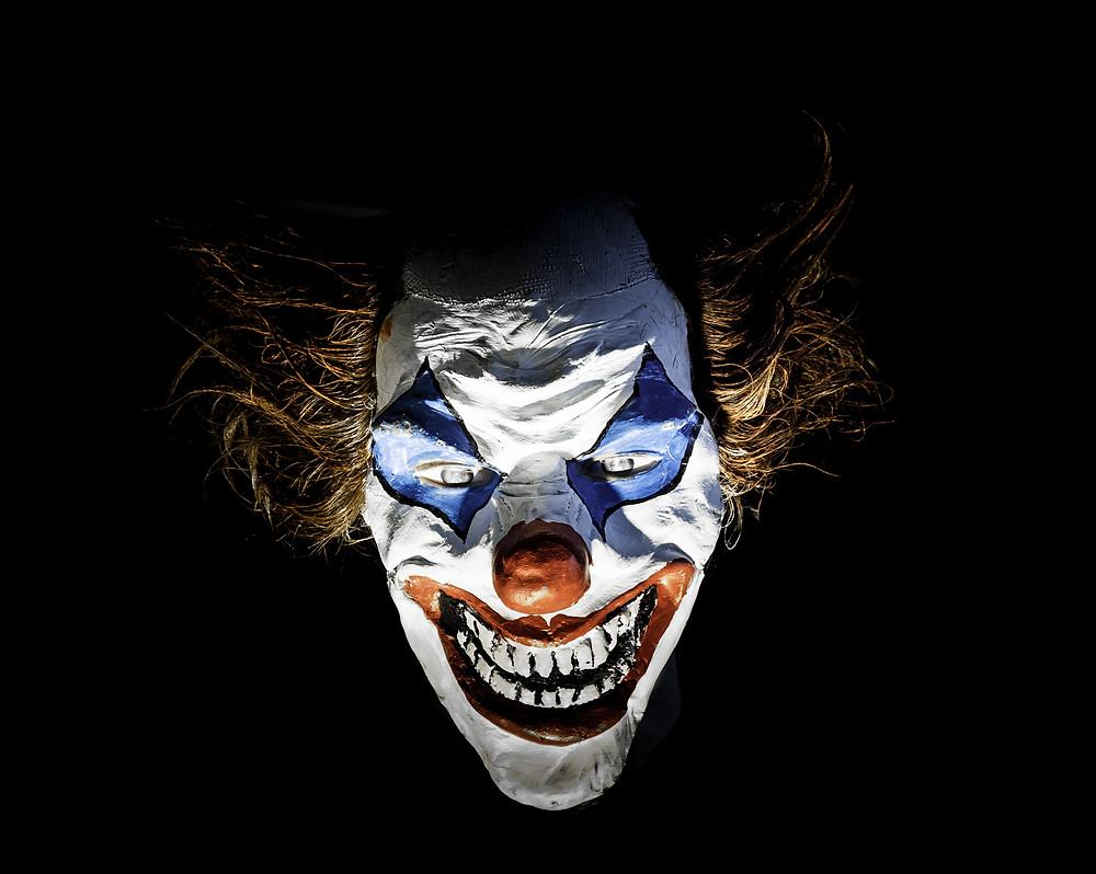 Dummy Clown Scary Face.jpg