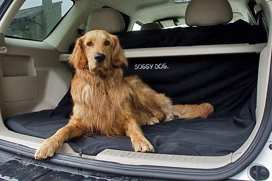 cargo area covers for dogs waterproof cargo covers for dogs cargo liners