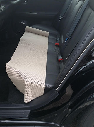 car seat covers for dogs waterproof seat covers for dogs