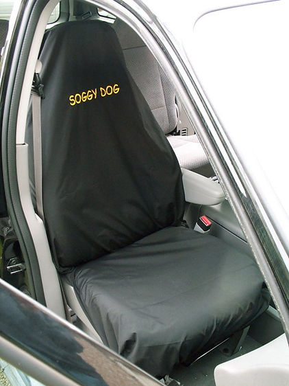 car seat cover for dogs seat protection for dogs waterproof