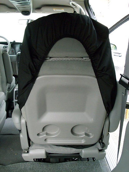 car seat cover for dogs waterproof seat protection for dogs