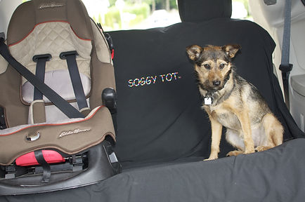 car seat covers for toddlers
