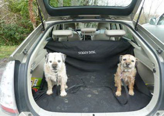 car seat covers for dogs dog car seat covers truck seat covers for dogs