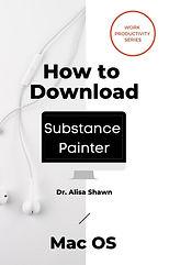 Substance Painter ebook Cover.jpg