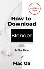 blender_ebook cover.jpg