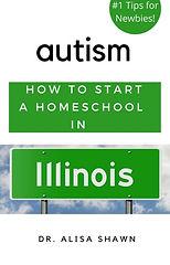 Homeschool-Illinois-Ebook Cover.jpg