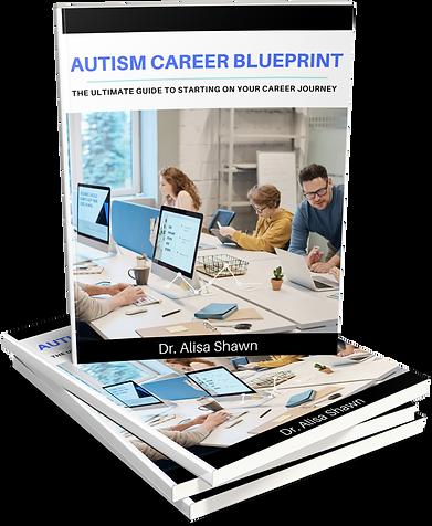 Autism Blueprint Photo 3D_1466x1785.png