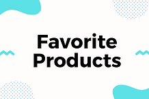 favorite products.png