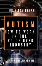 Voice Over Book Cover.png