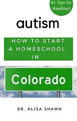 Homeschool-Colorado-Ebook Cover.jpg