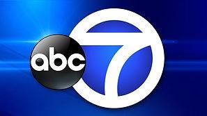 channel 7 logo.jpg