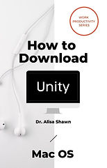 unity_ebook cover.jpg