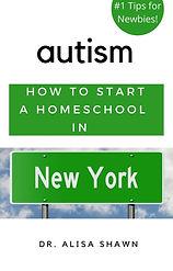 Homeschool-NewYork-Ebook Cover.jpg