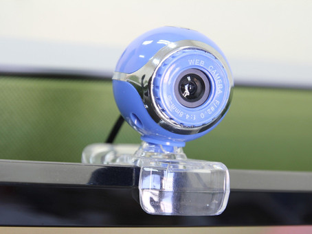 Autism: 9 Tips to Landing Your First Job  Using Video Conferencing