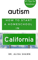 Homeschool California-Ebook Cover.jpg