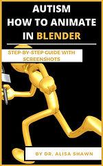Blender Cover22.2x35.6.jpg