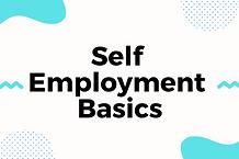 self employment basics.png