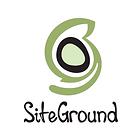 hosting-logo-siteground.png