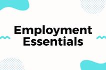 employment essentials.png