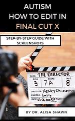 Final Cut Cover 22.2 x 35.6.jpg