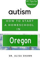Homeschool-Oregon-Ebook Cover.jpg